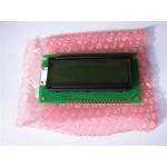 Codan  9323/9360 LCD Display Board