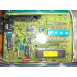 Selcall board Module to suit Barrett SB 250