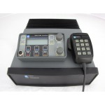 Codan 9323 Remote head Transceiver.