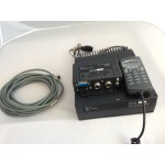 Codan NGT SR HF SSB Radio - TXE & GPS Option
